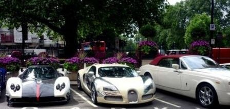 auto arabe2