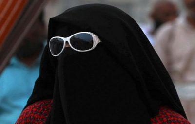 burqa-and-sunglasses
